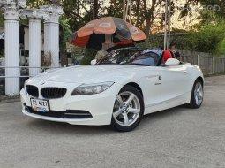 "BMW     Z4 sDrive 23i     2.5L  V6  ( E89 )  "" Phase-I """