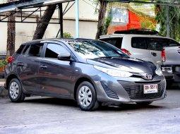 Toyota Yaris 1.2 ปี 2018
