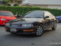 จองให้ทัน Honda prelude ปี 1993 Gen.4 สวยพร้อมใช้