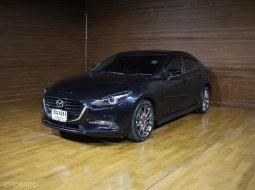 2017 Mazda 3 2.0 S กท4531
