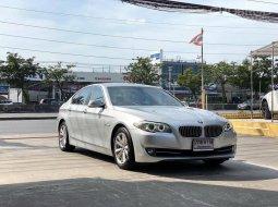 BMW 520i(F10) Luxury 'AT 2013