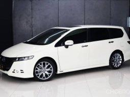 2011 Honda Odyssey JP