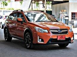 ขายรถ  Subaru XV 2.0 ปี2016 SUV