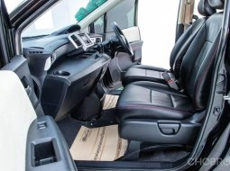 2014 Honda Freed 1.5 EL รถเก๋ง 5 ประตู