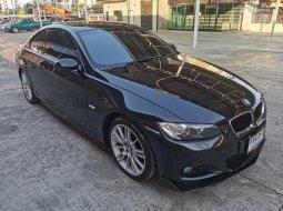 2013 BMW 320i Coupe M Sport ไมล์ 69,xxx km.