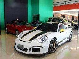 จองให้ทัน Porsche 911 GT3 3.8 ปี 2014 ตัวแรง แต่ใช้ประจำวันได้ สวยจัด