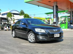 Toyota Camry 2.0 G ปี 2007 AT