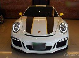 #Porsche  #911 #GT3 3.8 ปี 2014