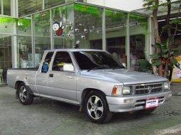 ขายรถ 1995 Toyota Hilux Mighty-X 2.4 GL รถกระบะ