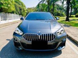 BMW 218i Gran Coupe CBU 2020