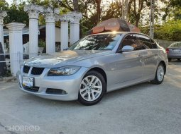 "BMW     320i SE ( E90 )     "" Generation 5 """