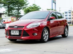 Ford FOCUS 2.0 Sport+ AT ปี 2012
