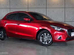 2020 Mazda 2 1.3 Sports High Plus Hatchback