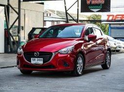 Mazda2 1.5  XD Sports High Hatchback A/T