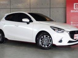 2019 Mazda 2 1.3 Sports High Plus Hatchback AT (ปี 15-18) B7012