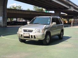 1998 Honda CR-V EXi SUV