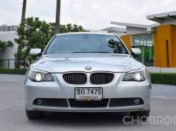 BMW 523i ปี 2007