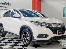 ขายรถ Honda HR-V 1.8 E ปี2019 SUV