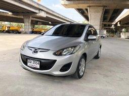 2012 Mazda 2 1.5 Groove Auto