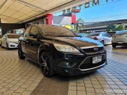 2010 FORD FOCUS 1.8 FINESSE