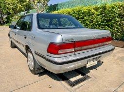 1992 Toyota Corona 2.0 GLi รถเก๋ง 4 ประตู