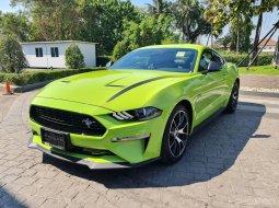 2020 Ford Mustang High Performance 2.3L รถเก๋ง 2 ประตู