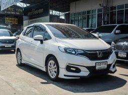 ขายรถ 2020 Honda Jazz 1.5 (ปี 14-18) RS i-VTEC Hatchback AT
