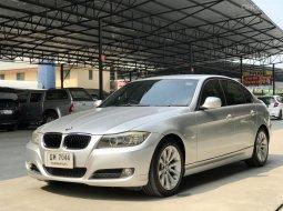 2010 BMW SERIES 3, 320i SE โฉม E90