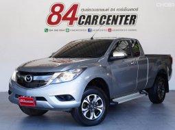 CA0451 2015 จด 2016 MAZDA BT-50 PRO CAB 2.2 HI-RACER MT