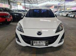 ขายรถบ้านแท้ๆ มาดด้า 3 ตัวท็อป ปี 2012 ออโต้ ราคา 279,000 บาท