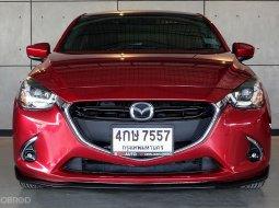 2018 Mazda 2 1.5 XD Sport High Plus L Hatchback AT
