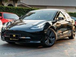Tesla Model 3 รุ่น Standard Plus (My 2020)รถใหม่ป้ายแดง