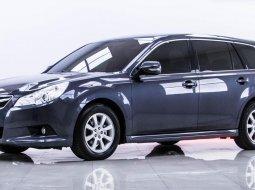 2013 Subaru Legacy 2.0 รถเก๋ง 5 ประตู
