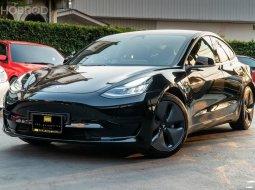 จองด่วน Tesla Model 3 รุ่น Standard Plus (My 2020) โปรโมชั่นพิเศษ รถใหม่ป้ายแดง