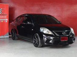 🚩 Nissan Almera 1.2 ES 2012