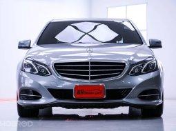 Benz e300 🔥  ออกรถ 0 บาท ราคาถูกที่สุดในเว็บ!!
