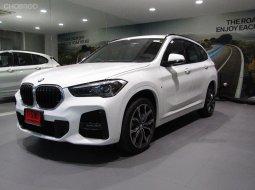 ขายรถ 2020 BMW X1 [xDrive] 20d SUV