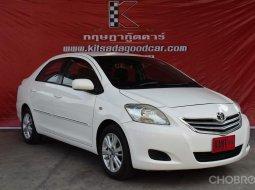 🚩 Toyota Vios 1.5 ES 2011