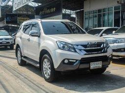 ขายรถ 2014 Isuzu MU-X 3.0 (ปี 13-17) SUV