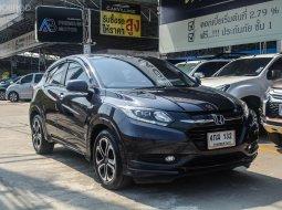 ขายรถ 2015 Honda HR-V 1.8 (ปี 14-18) EL SUV