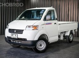 ขายรถ 2019 SUZUKI CARRY PICKUP  1.6