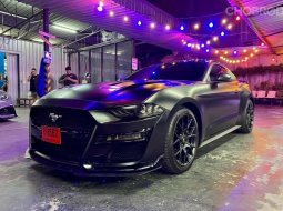 New Arrival : 2019 Ford Mustang 2.3 GT500
