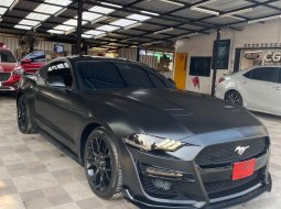 Ford Mustang 2.3 GT500