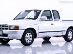 2001 Ford RANGER 2.9 XLT 4WD รถกระบะ