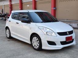 Suzuki Swift 1.2 (ปี 2016) GA Hatchback AT