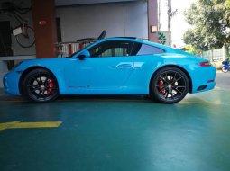 จองด่วน Porsche 911 Carrera s (991.2) ปี 2017