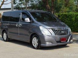 🚩 Hyundai H-1 2.5 Maesto Deluxe 2011