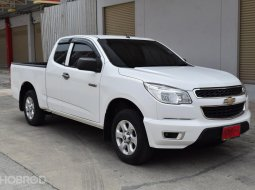 🚩Chevrolet Colorado 2.5 Flex Cab LS1 2014
