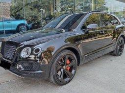 2020 Bentley Bentayga 3.0 SUV