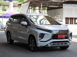 ขายรถ Mitsubishi Xpander 1.5 GT ปี2019  Wagon